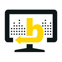 monitorbacklinks.com